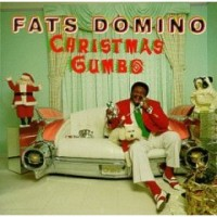 Purchase Fats Domino - Christmas Gumbo