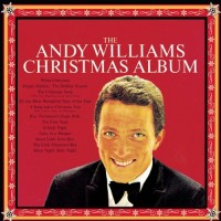 Purchase Andy Williams - The Andy Williams Christmas Album