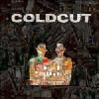 Purchase Coldcut - Sound Mirrors