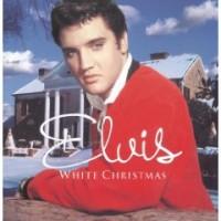 Purchase Elvis Presley - White Christma s