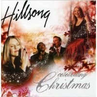 Purchase Hillsong - Celebrating Christmas