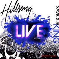 Purchase Hillsong - Saviour King Backing Tracks