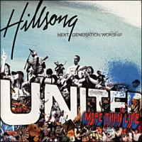 Purchase Hillsong United - More Than Life