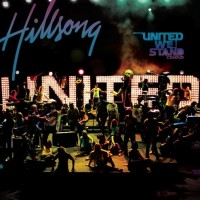 Purchase Hillsong United - United We Stand