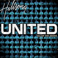 Purchase Hillsong United - All Of The Above