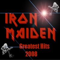 Purchase Iron Maiden - Greatest Hits