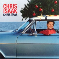 Purchase Chris Isaak - Christmas