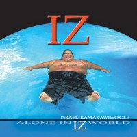 Purchase Israel Kamakawiwo'ole - Alone In Iz World