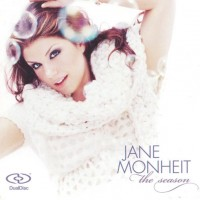 Purchase Jane Monheit - The Season