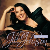 Purchase Jill Johnson - Discography 1996-2003
