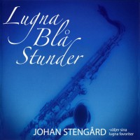 Purchase Johan Stengård - Lugna Blå Stunder