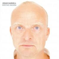 Purchase Jonas Gardell - Nästan Vackra