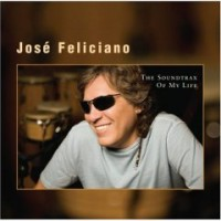 Purchase Jose Feliciano - The Soundtrax Of My Life