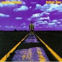 Purchase Joshua Kadison - Delilah Blue
