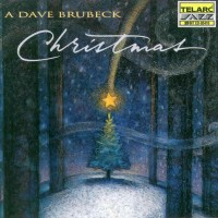Purchase Dave Brubeck - A Dave Brubeck Christmas