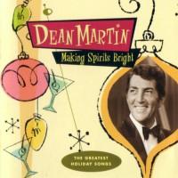 Purchase Dean Martin - Making Spirits Bright