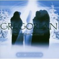 Purchase Gregorian - Christmas Chants