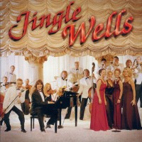 Purchase ROBERT WELLS - Jingle Wells