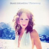 Purchase Sarah Mclachlan - Wintersong