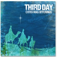 Purchase Third Day - Christmas Offerings