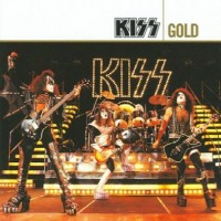 Purchase Kiss - Gold CD2
