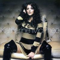 Purchase Katharine Mcphee - Katharine McPhee