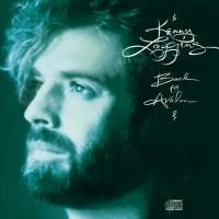 Purchase Kenny Loggins - Back to Avalon