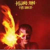 Purchase Killing Joke - Fire Dances