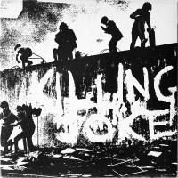 Purchase Killing Joke - Killing Joke