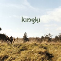 Purchase Kinski - Alpine Static