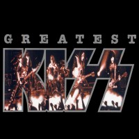 Purchase Kiss - 1996 Greatest Kiss