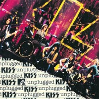 Purchase Kiss - Mtv Unplugged 1996