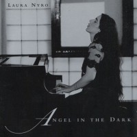 Purchase Laura Nyro - Angel in the Dark