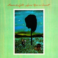 Purchase Laura Nyro - Season Of Light