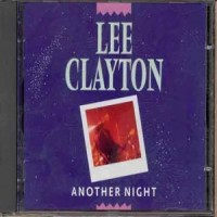 Purchase Clayton, Lee - Another Night