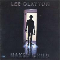 Purchase Lee Clayton - Naked Child