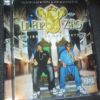 Purchase Lil' Flip & Z-Ro - Kings Of The South