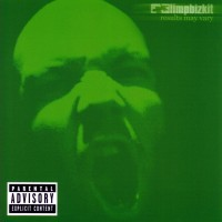 Purchase Limp Bizkit - Results May Vary (Ltd. Edition) CD2