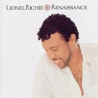 Purchase Lionel Richie - Renaissance