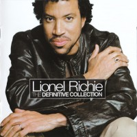 Purchase Lionel Richie - The Definitive Collection CD1