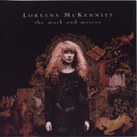 Purchase Loreena McKennitt - the mask and mirror