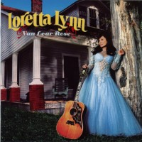 Purchase Loretta Lynn - Van Lear Rose