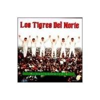 Purchase Los Tigres Del Norte - Asi Como Tu