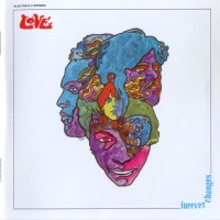 Purchase Love - love - forever changes