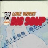 Purchase Luke Vibert - Big Soup