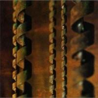 Purchase Luna Sea - Singles CD 1