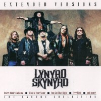 Purchase Lynyrd Skynyrd - Extended Versions: The Encore Collection