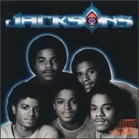 Purchase The Jacksons - Triumph