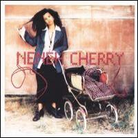 Purchase Neneh Cherry - Homebrew