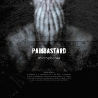 Purchase Painbastard - Nyctophobia - EP